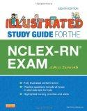 Illustrated Study Guide for the NCLEX-RN Exam, 8e