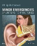 Minor Emergencies - Revised Reprint
