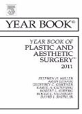 Year Book of Plastic and Aesthetic Surgery 2011 - E-Book1