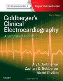 Clinical Electrocardiography: A Simplified Approach: Expert Consult: Online and Print, 8e