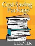 Maternity and Women's Health Care - Text and Study Guide Package