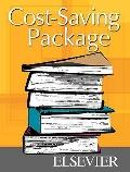 Medical-Surgical Nursing - 2-Volume Text, Simulation Learning System, and Study Guide Packag...