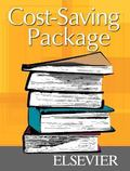 Medical-Surgical Nursing - Two Volume Text and Virtual Clinical Excursions 3. 0 Package : As...