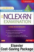 Saunders Comprehensive Review for the NCLEX-RN� Examination - Pageburst e-Book on Kno + Evol...