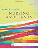 Mosbys Textbook For Nursing Assestants 9Ed Pb 2017