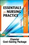 Essentials for Nursing Practice - Text and Study Guide Package, 8e