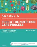 Krause's Food & the Nutrition Care Process, 14e (Krause's Food & Nutrition Therapy)