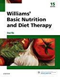 Williams' Basic Nutrition & Diet Therapy (Williams' Essentials of Nutrition & Diet Therapy)