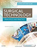 Surgical Technology: Principles and Practice