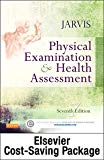 Physical Examination and Health Assessment - Text and Physical Examination and Health Assess...