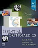 Essential Orthopaedics