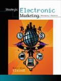 Strategic Electronic Marketing in Managing E-Business
