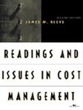 Readings and Issues in Cost Management