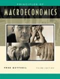 Principles of Macroeconomics With Infotrac