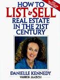 How to List and Sell Real Estate in the 21st Century (Nar)