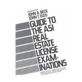 Guide to ASI Real Estate License Examinations