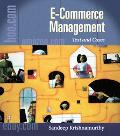 E-Commerce Management Text and Cases