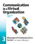 Communication in a Virtual Organization