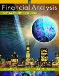 Financial Analysis With Microsoft Excel 2002