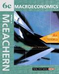 Macroeconomics A Contemporary Introduction