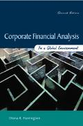 Corporate Financial Analysis in a Global Environment In a Global Environment