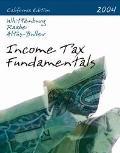 California Income Tax Fundamentals