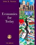 Economics for Today