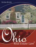 Ohio Real Estate Law