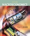 Macroeconomics with Infotrac