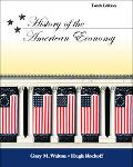 History of the American Economy