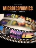 Microeconomics with Infotrac