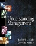 Understanding Management With Xtra