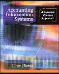 Accounting Information Systems A Business Process Approach