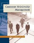Principlesd of Customer Relationship Management