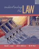 Understanding the Law