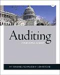Auditing Concepts for Changing Environment, Updated
