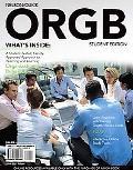 Orgb 2008 Edition