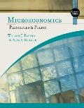 Microeconomics-Study Guide