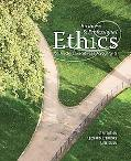 Business and Professional Ethics
