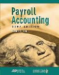 Payroll Accounting 2007