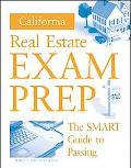 California Real Estate Preparation Guide