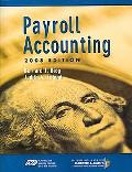 Payroll Accounting 2008