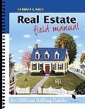 Real Estate Field Manual An Official Selling Guide