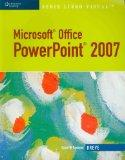 Microsoft Office PowerPoint 2007: Illustrated Brief, Spanish Edition (Illustrated (Course Te...