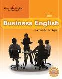 Business English (Book Only)