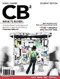 CB2 (with Review Cards and CB4ME.COM Printed Access Card) (Student Edition)