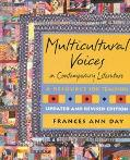 Multicultural Voices in Contemporary Literature A Resource for Teachers