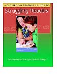 Classroom Teacher's Guide To Struggling Readers