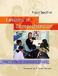 Lessons in Comprehension Explicit Instruction in the Reaing Workshop