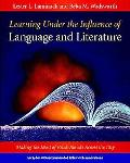 Learning Under the Influence of Language And Literature Making the Most of Read-Alouds Acros...